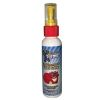 Xtreme Catnip Spray 118 ml