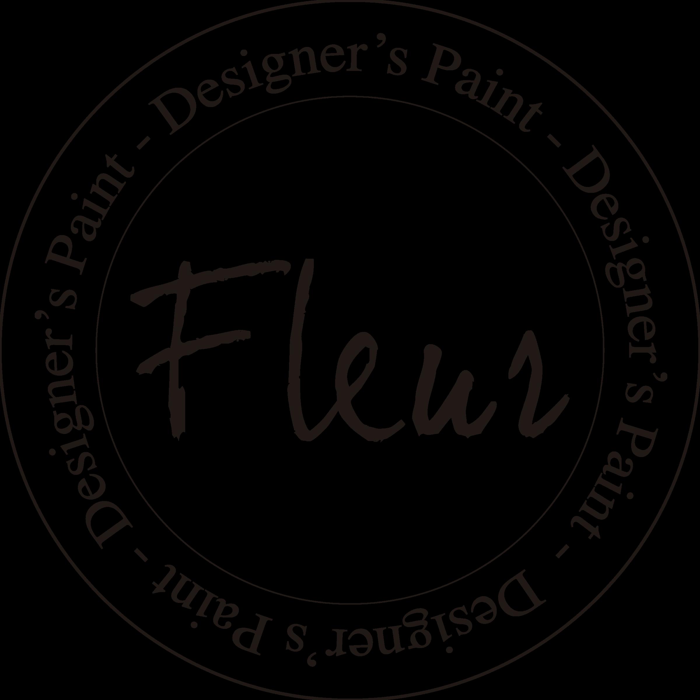 Fleur Designer´s Paint