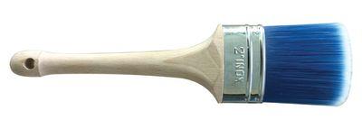 BROCHA FLEUR SVIZZERA N° 2 COD.14023