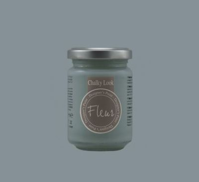 PINTURA CHALKY LOOK FRENCH MOOD