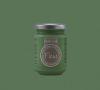 PINTURA CHALKY LOOK CHROMIUM OXIDE GREEN