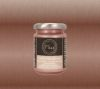 PINTURA METALICA COSMO ROSE GOLD