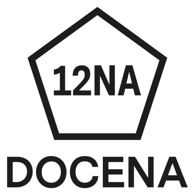 DOCENA | 12NA