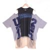 DRESS TRIPLE #8792