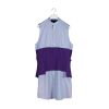 DRESS ORIGAMI CAMI-REM #9154 T3