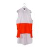 DRESS ORIGAMI CAMI-REM #9152 T2
