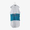 DRESS ORIGAMI CAMI-REM #9153 T2
