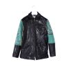 JACKET LEATHER RAP #9038
