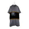 DRESS POLO REM 5 #9163