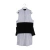 DRESS ORIGAMI CAMI-REM #9173 T1