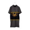 DRESS POLO REM 4 #9169