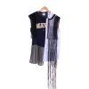 DRESS NAKAMA NET #8637