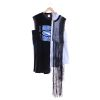 DRESS NAKAMA NET #8641