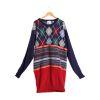 DRESS WOOL TERCIO #8900