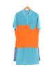 DRESS POLO M #8268