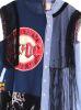 DRESS NAKAMA NET #8638