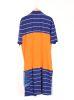 POLO DRESS #8700