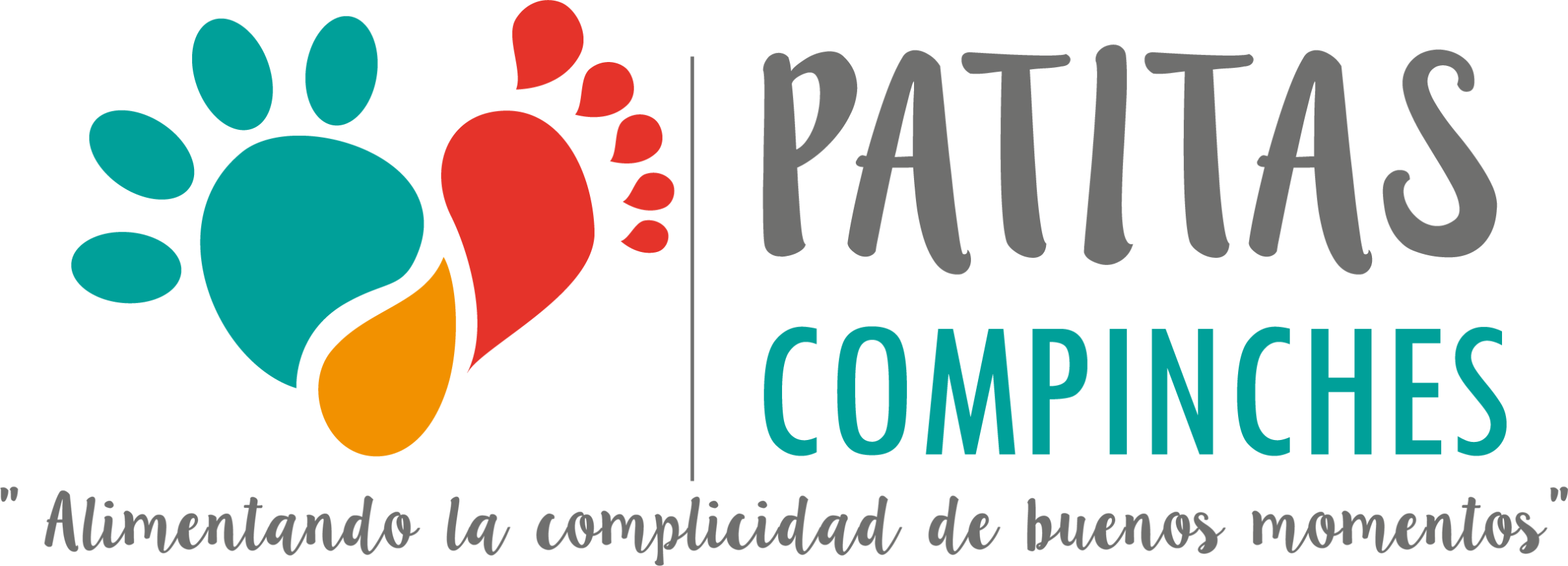PatitasCompinches.cl