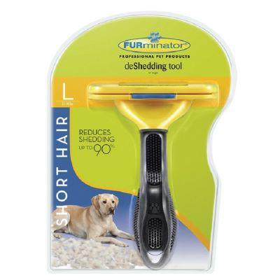Furminator Dog Pelo Corto