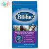 Bil Jac Reduce Fat 2,72kg.