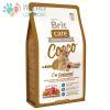 BRIT CAT COCCO