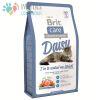 BRIT CAT DAISY