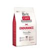 Brit Dog Endurance