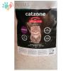 Catzone Cat Litter Lavender 20 Kg.