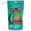 DINGO DENTAL STICKS 90 Grs.