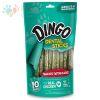 Dingo Dental Sticks 90grs. | 10 Un.