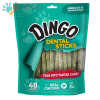 Dingo Dental Sticks 432grs. | 48un.