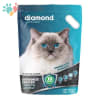 Diamond Deodorize Master 4kg