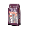 Frost Dog Light 15 Kg.