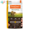 Instinct Cat Chicken 2,2kg.