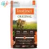 Instinct Cat Salmon 2kg.