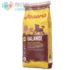 Josera Dog Balance Senior 15kg.