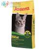 JOSERA CAT JOSICAT