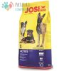 Josera Dog Josidog Active 18kg.