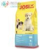 Josera Dog Josidog Junior 18kg.