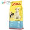 Josera Dog Josidog Junior 18kg.