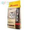 Josera Cat Naturelle 10 Kg.