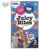 Inaba Juicy Bites Chicken & Tuna 33,9 grs.