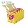 Josera Dog Mini Junior 4,5kg.