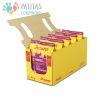 Josera Dog Minivita 4,5kg.
