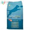 NutraGold Dog GF WhiteFish 13,6kg.
