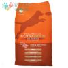 NutraGold Dog GF Turkey 13,6kg.