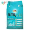 NutraGold Dog Adult Salmon 15kg.