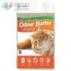 Odour Buster Original 14kg.