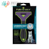 Furminator Cat Short Hair Large