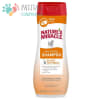 Nature´s Miracle Shampoo Shed Control 473ml